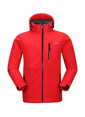 2as Mont 2asw17022008901201-2as-effect-softshell – 449.0 TL